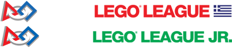 FIRST LEGO League Greece