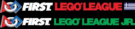 FIRST LEGO League Greece