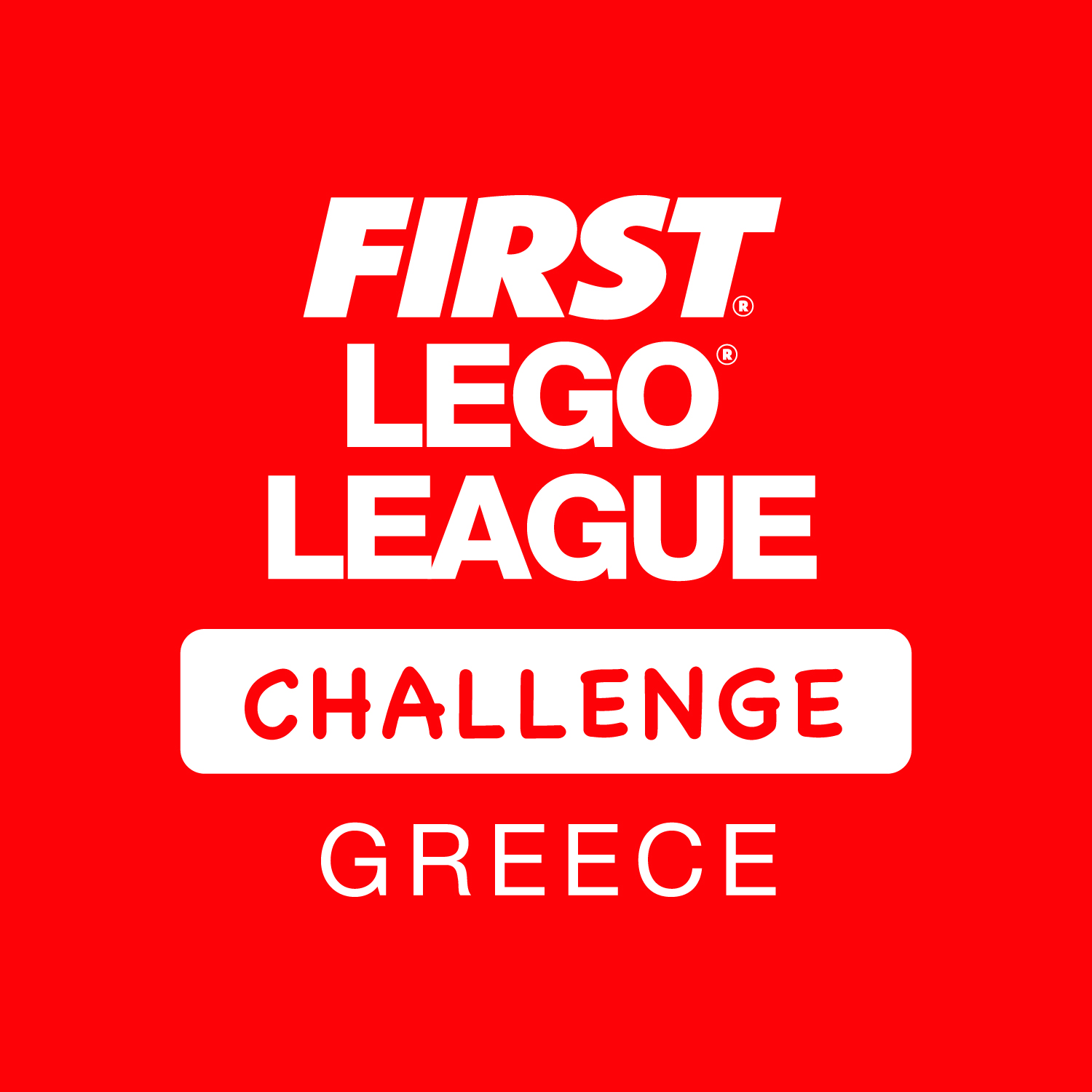 SAVE THE DATE – FIRST® LEGO® League Challenge Championship 2021 – Σάββατο 29 & Κυριακή 30 Μαΐου 2021