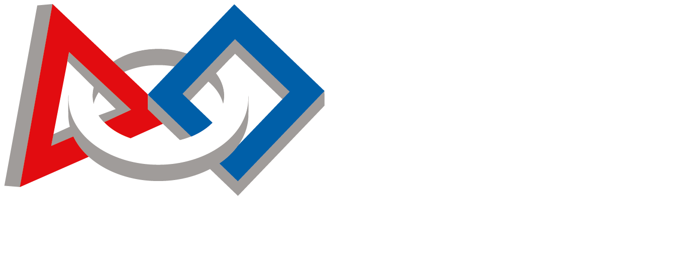 FIRST® LEGO® League Greece