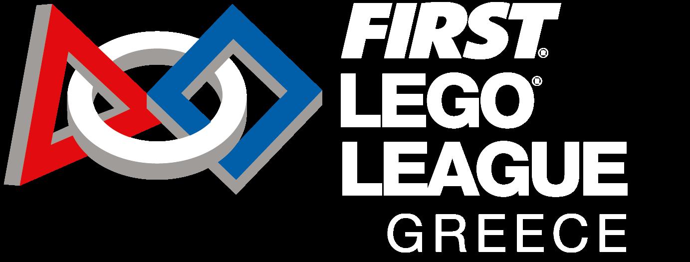 FIRST® LEGO® League Greece