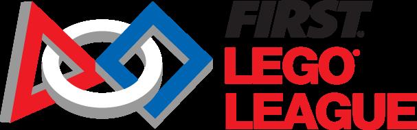 FIRST® LEGO® League Greece 2021 – Ανακοίνωση Αποτελεσμάτων