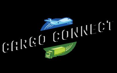 Το Cargo Connect είναι γεγονός και η σεζόν 2021-2022 έχει αρχίσει και επισήμως!